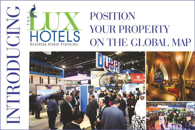 Banner-Lux-Hotels